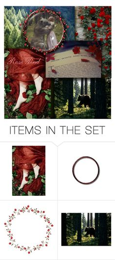 """""""Join the Battle of the Sisters Grimm Season 5!"""" by sylviamccordle ❤ liked on Polyvore featuring art"""