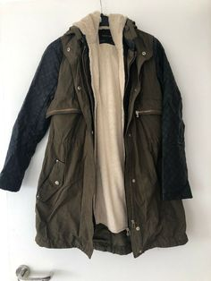 ab0fbeed7 river island jacket Size Xs #fashion #clothing #shoes #accessories  #womensclothing #