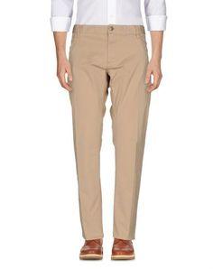 EMPORIO ARMANI 5-pocket. #emporioarmani #cloth #top #pant #coat #jacket #short #beachwear