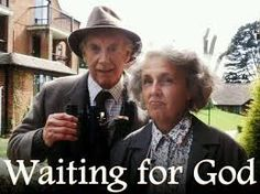 Image result for 1990s bbc comedy