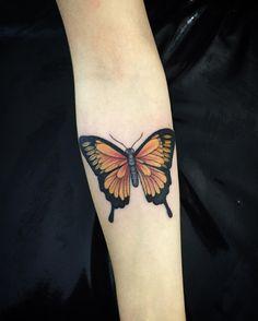 Up Tattoos, Little Tattoos, Word Tattoos, Future Tattoos, Body Art Tattoos, Piercings, Piercing Tattoo, Inner Ankle Tattoos, Bracelete Tattoo