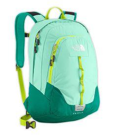 In Quality Smart Travel Hiking Backpacks Gym Bag Travel Bag Backpack Outdoor Travel Folding Shoulder Bag Diamond Rucksack Sports Canta C0.8 Superior