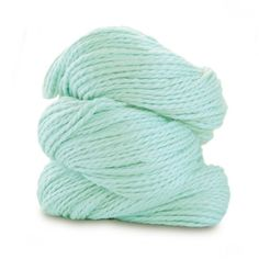 Worsted Cotton made with 100% certified organic cotton.  This light and lofty worsted weight is perfect for everything from baby clothes and toys to sophisticated sweaters and scarves. Pick your favorites from an almost endless supply of shades all colored with low impact dyes.