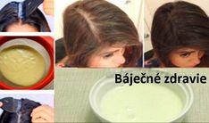 http://www.bajecnezdravie.sk/zmixujte-3-latky-onedlho-vam-narastu-silne-hrube-vlasy/