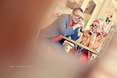 #prewedding . #love can't wait ^^ .  Phone & WhatsApp: 0857 0111 1819 . #FOLLOW Twitter, LINE, Instagram: @fotoceria . PIN BB: 7 d 1 1 8 b 8 a . Facebook & #Path: fotoceria . Website: www.fotoceria.com  . follow #twitter #pinterest #line #instagram #fotoceria #couple #engagement #wedding #pernikahan #perkawinan #menikah #pengantin #foto #fotografer #weddingphotographer #Yogyakarta #Jogja #happy #romantic #smile #ceria #wait #menunggu #cinta #CeriaLovers #SharePict