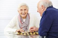 Older adults can maintain a good understanding of health if they regularly use the Internet and take part in social events, new research suggests. Information on health and disease is now widely available, and people expect to be participants in the process...