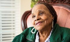 Learn how #Habitat for Humanity of Greater Memphis is helping older #homeowners stay in their homes by making critical repairs and helping to improve their quality of life.  #AgingInPlace #OAM16