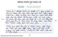Ho Chi Minh City, Vietnam, Math, Math Resources, Mathematics