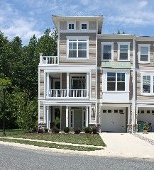 Beautiful,+Newly+Constructed+End+Unit+Townhome+Rental+in+RehobothVacation Rental in Rehoboth Beach from @HomeAway! #vacation #rental #travel #homeaway