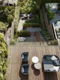 Remember House | Edmonds + Lee Architects