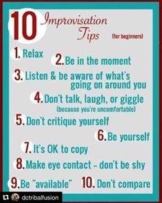 Good advice for ATSers