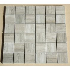 Tile on Wayfair