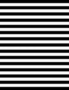 Black And White Black And White Wallpaper Black And White Background Striped Background