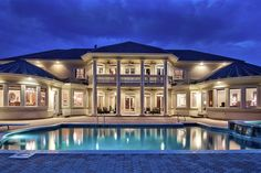 Home Discover 25 most popular modern dream house exterior design ideas 9 Luxury Swimming Pools Swimming Pool Designs Dream House Exterior Dream House Plans Casa Hotel Dream Mansion Luxury Homes Dream Houses Dream Homes House Paint Interior House Paint Interior, Dream House Interior, Luxury Homes Dream Houses, Dream Home Design, Modern House Design, Dream Homes, Casa Hotel, Luxury Swimming Pools, Dream Mansion