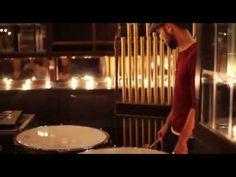 A Christmas Version of Leonard Cohen's Hallelujah - YouTube