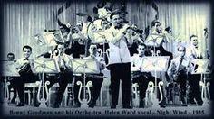 Vysledek Obrazku Pro Benny Goodman Orchestra Members Musik Posaune Klarinette Jazz Musik