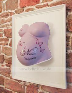 Die 56 Besten Bilder Von Baby Bauch Bemalen Minnie Mouse Clipart
