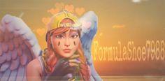 #freetoedit Photo Studio, Picsart, Princess Zelda, Fictional Characters, Image, Fantasy Characters, Photography Studios