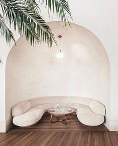 """Lowsheen on Instagram: """"Santa Monica Proper Hotel in Santa Monica, California by Kelly Wearstler. Photography by Carley Rudd.  @santamonicaproper  @kellywearstler…"""""""