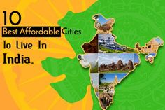 Living in a feature-rich city has its own advantages. But sometimes, it becomes unattainable due to its sky-high living cost. On the other hand, at a stage Sky High, Stage, India, Live, Movie Posters, Goa India, Film Poster, Popcorn Posters, Film Posters