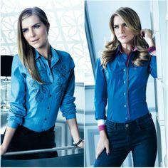 http://www.dudalinafeminina.com.br/blog/get-blue
