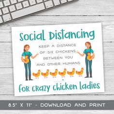 Free Printables Archives | Suzy Swede