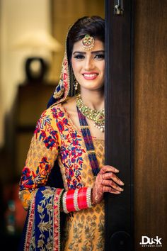 Delhi NCR weddings | Naveen & Nidhi wedding story | WedMeGood