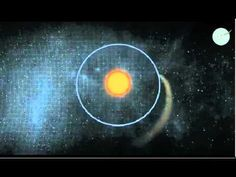 Distant Star Smokes Nearby Planet