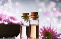 Aryan Eseential Oils is an reliable supplier of essential oils. It's a one stop & suitable online essential oil store. http://aryanessentialoils.com/perfumery-amberoil.html