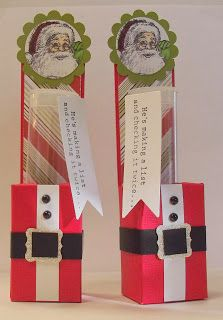 Santa's List Stampin' Up Frosted Test tubes available at http://www.indigo.com/glassware/test_tubes/55907RFI-frosted-glass-test-tubes.html#.VGKFAHmEhFo