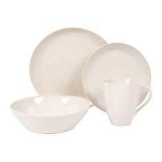 Stoneware Dinnerware - Dinnerware - Tableware | Zara Home Canada