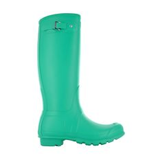 At the Shoe Company find Canada's largest selection of branded footwear for the whole family. Shoe Company, Hunter Boots, Rubber Rain Boots, Footwear, Classic, Shoes, Christmas, Closet, Fashion