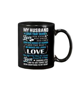 Great Gifts For Boyfriend, Funny Boyfriend Gifts, Surprise Boyfriend, Valentine Gifts For Husband, Gifts For Fiance, Boyfriend Birthday, Boyfriend Ideas, Boyfriend Texts, Diy Gifts For Men