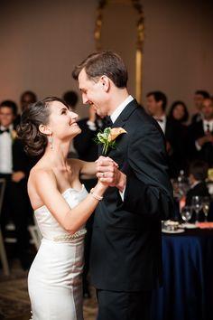 http://solareweddingphotography.com/ #sheratoncommander #wedding