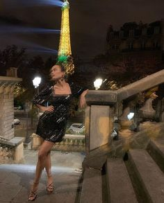 Once upon a time in Paris Classy Aesthetic, City Aesthetic, Aesthetic Girl, Travel Aesthetic, You Are The Sun, Luxe Life, Rich Girl, Rich Man, Aesthetic Pictures