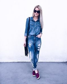 . Summer Outfits, Casual Outfits, Cute Outfits, Fashion Outfits, Work Casual, Casual Looks, Fashion Moda, Womens Fashion, Tumblr Fashion