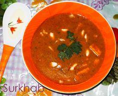 Shahi Paneer Recipe – Easy Shahi Paneer Recipe At Home