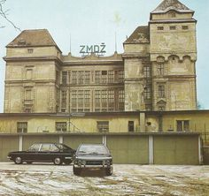 https://www.facebook.com/StaraBratislava/photos/a.1919923134957751.1073741939.1752964788320254/2017334295216634/?type=3&theater
