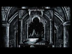 Permafrost.today: Moonlight Drowns - The Stars Guide The Path