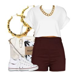 march 30, 2k14, created by xo-beauty on Polyvore