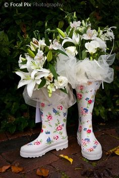 wedding wellies, new forest, focal pix photography, hampshire, cath kidson, Jo Hicks Flowers