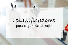 7-planificadores-descargables-gratis