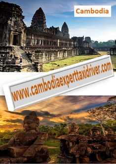 best car taxi driver & private taxi tour in siem reap , phnom penh taxi driver , cambodia private tour Phnom Penh, Travel Destinations, Travel Tips, Cambodia Travel, Siem Reap, Taxi Driver, Angkor Wat, Tour Guide, Where To Go