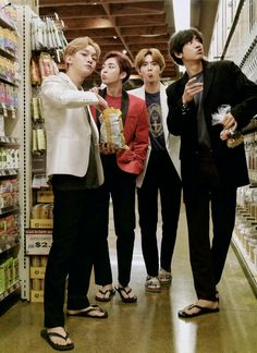 Image de Chen, exo, and kpop Baekhyun Chanyeol, Kpop Exo, Exo Chanyeol, K Pop, Luhan And Kris, Exo Group, Exo Official, Exo Lockscreen, Xiuchen