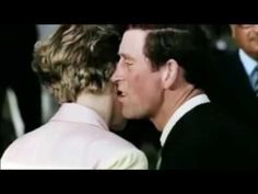 **MUST SEE** BANNED IN BRITAIN - Princess Diana - Unlawful Killing - YouTube