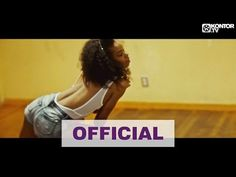 Filatov & Karas - Tell It To My Heart (Official Video HD) - YouTube
