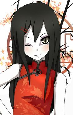 46 Best Female Orochimaru! images in 2019 | Anime oc, Role