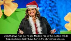 Abby Lee Miller confirms that she is replacing at least one of her dancers during the upcoming season of DANCE MOMS on Lifetime. Abby Lee Miller, Dance Moms Confessions, Dance Moms Facts, Show Dance, Special Pictures, Dance Company, Christmas Mom, These Girls, Ballet Dance