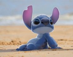 Lilo And Stitch, Smurfs, Concept Art, Kawaii Stuff, Fan Art, Artwork, Fictional Characters, Inspiration, Artist