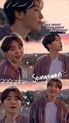 Woozi, Jeonghan, Wonwoo, Seventeen Memes, Seventeen Debut, Hip Hop, Vernon, K Pop, L Wallpaper